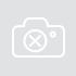 Dustin O'Halloran - Film Scores