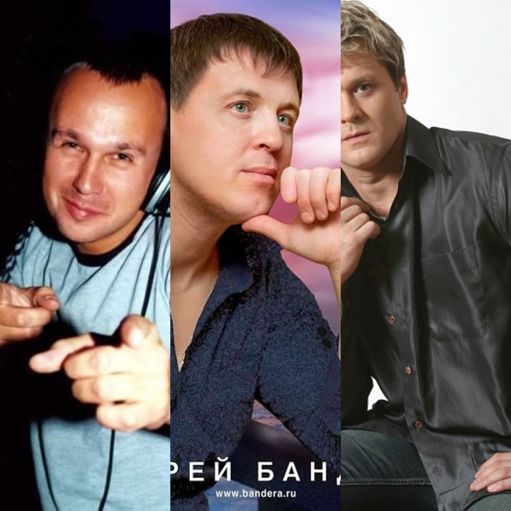 Михаил круг стихи есенина грамотного специалиста