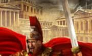 'Легион' - Построй свою империю!